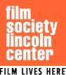 filmlinc-logo.png