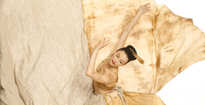 nai-ni-chen-dance-718x370-4e20b6278d.jpg