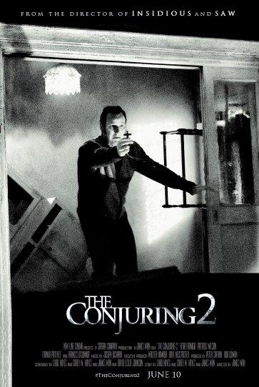 Conjuring2_1.jpg