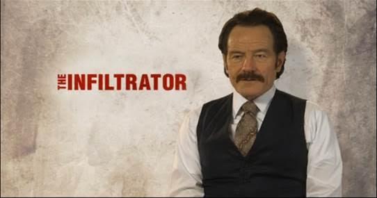 Infiltrator3.jpg