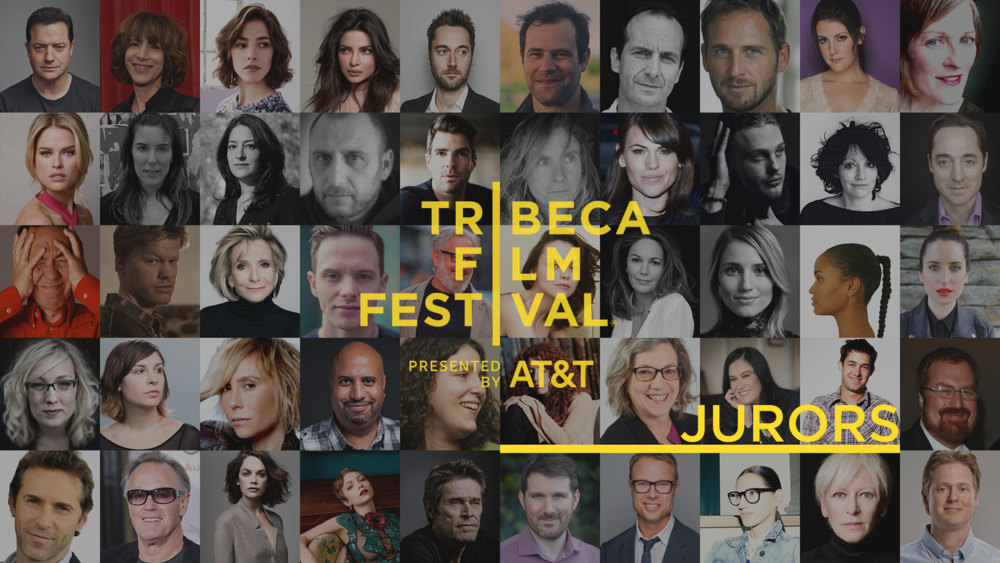 028026a7af  Tribeca2017  CRITICALLY ACCLAIMED FILMMAKERS