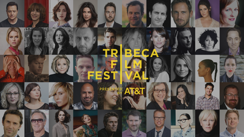 TFF17_JURY_ALL.png