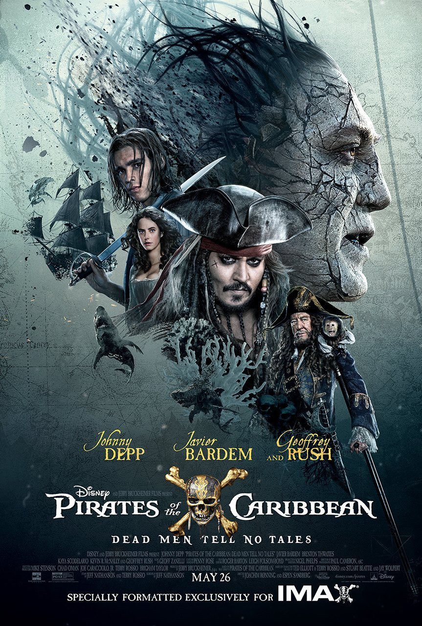 pirates_of_the_caribbean_dead_men_tell_no_tales_ver21_xlg.jpg