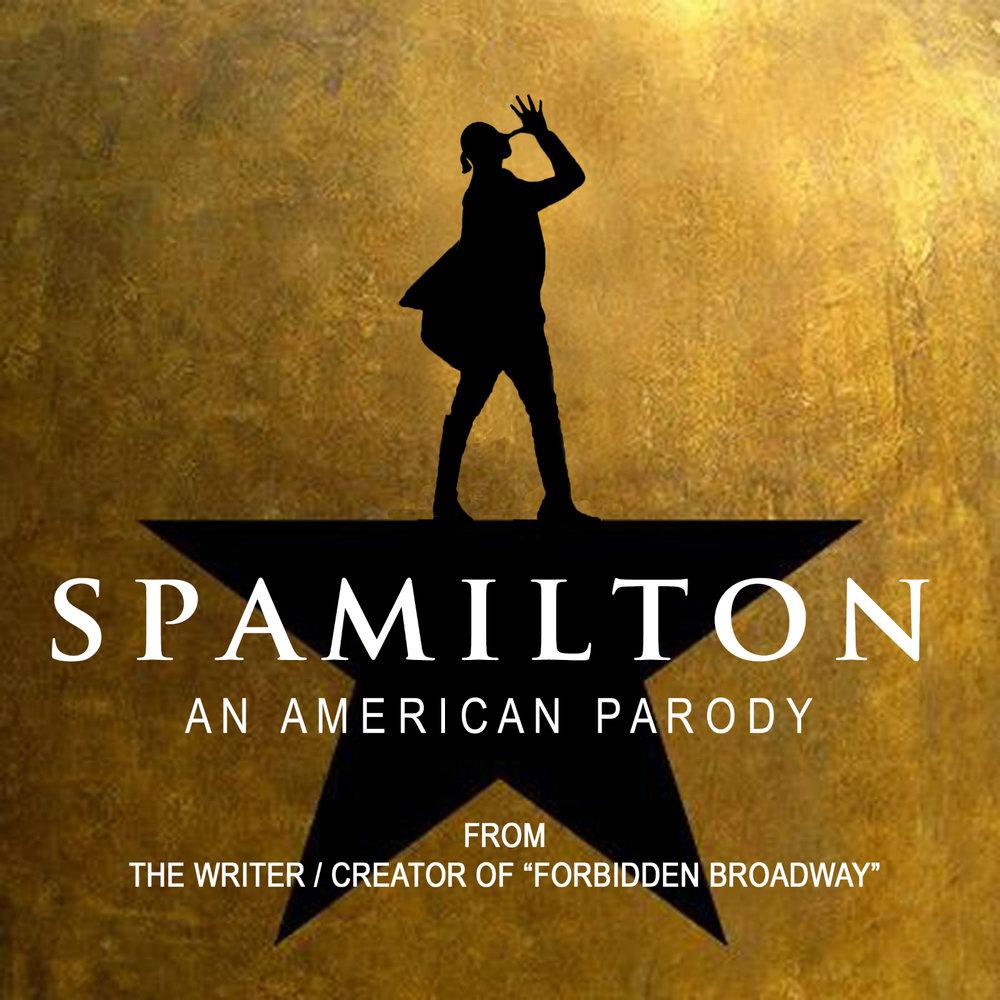 Spamilton-poster.jpg