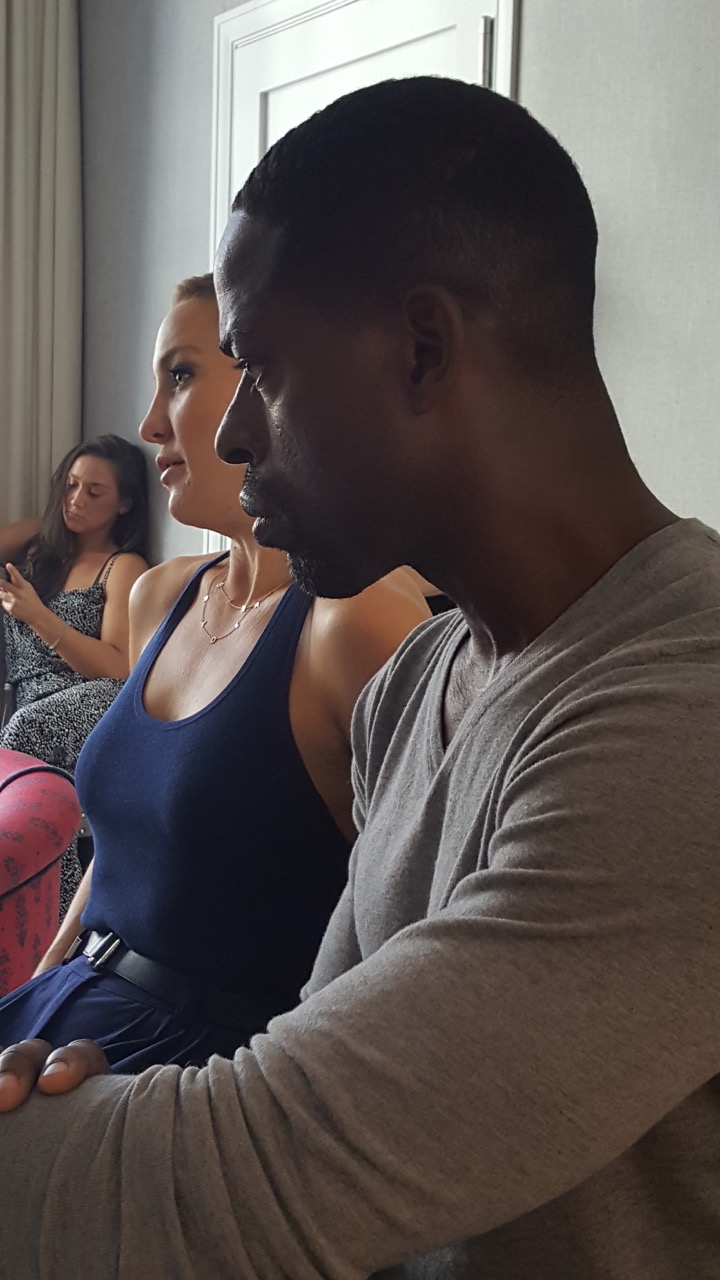Sterling K. Brown & Kate Hudson (3)_ _Marshall_ photo, Lapacazo Sandoval.jpeg