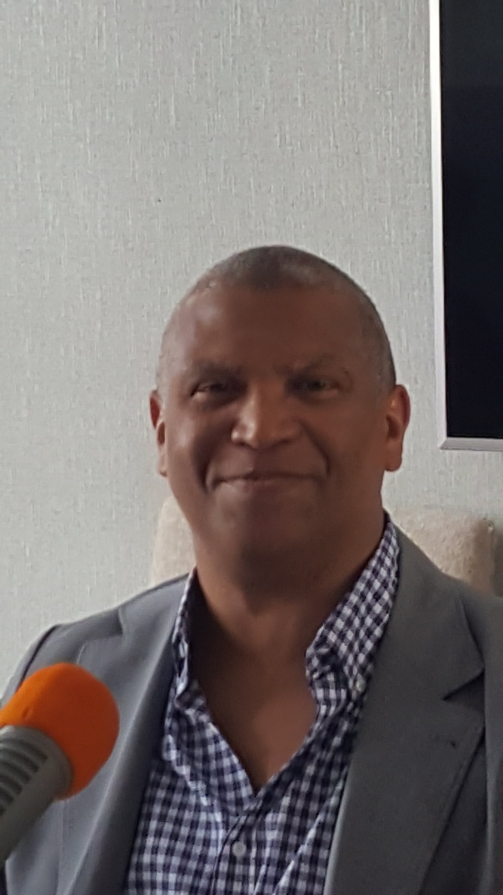 _Marhsall_ director Reginald Hudlin, photo Lapacazo Sandoval.jpg