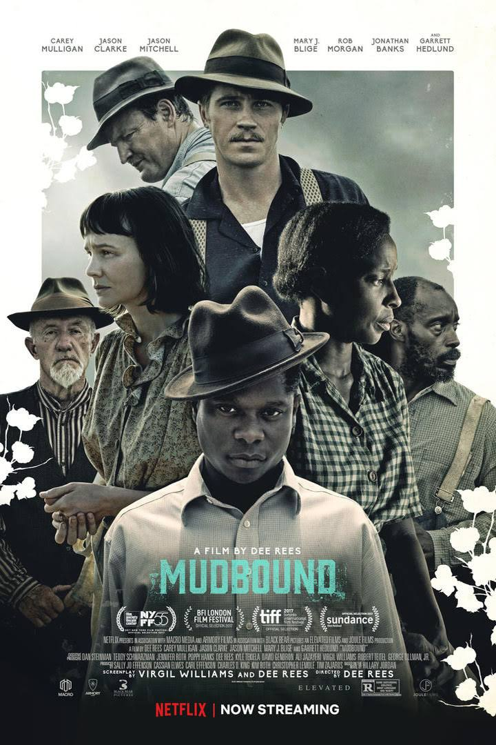 mudbound.jpeg
