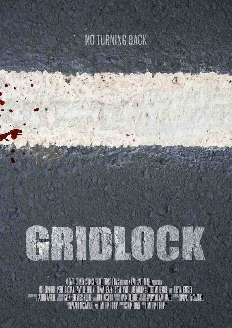 Gridlock-Poster-small.jpg