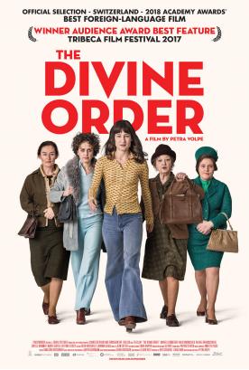 Divine Order.png
