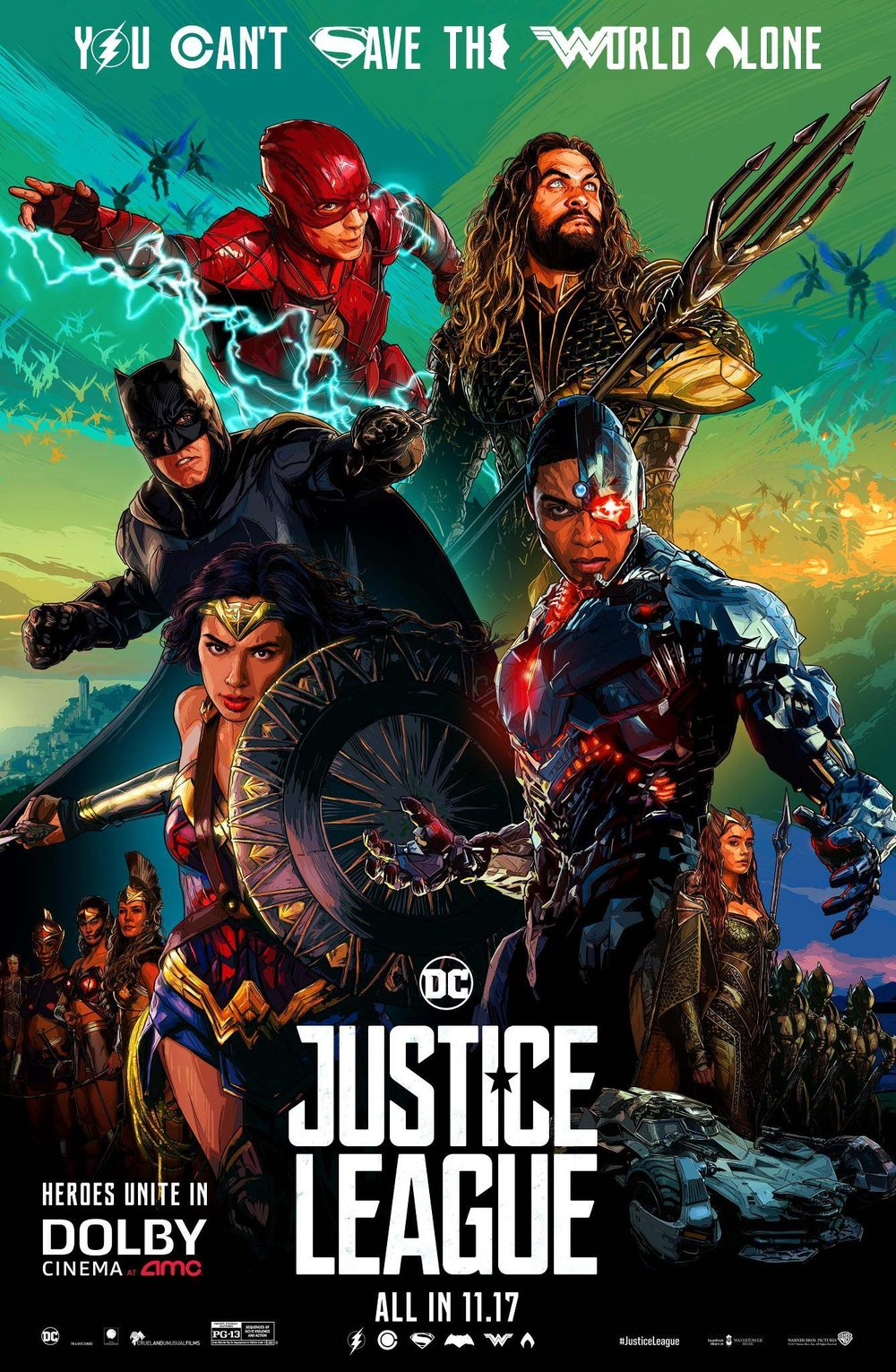 Justice-League-2017-Poster-justice-league-movie-40789722-1338-2048.jpg