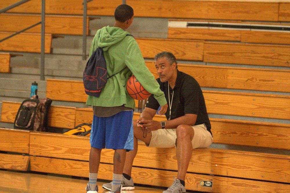 GAME Coach and AJ small.jpg
