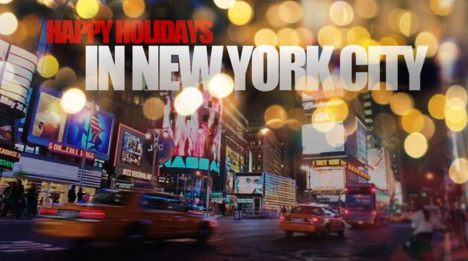 happy-holidays-in-nyc-680x380.jpg