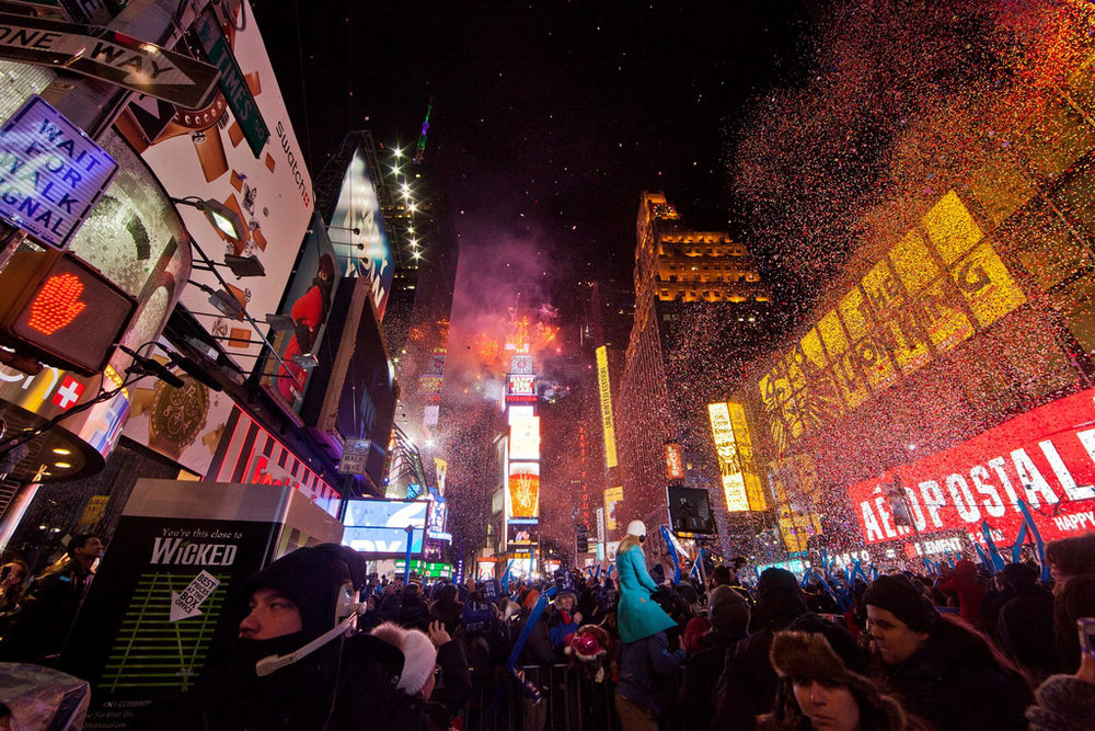NYC_Fireworks3.jpg