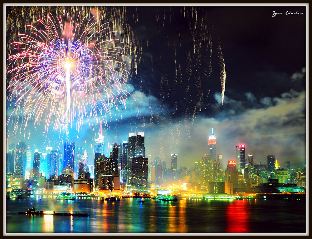 NYC_Fireworks1.jpg
