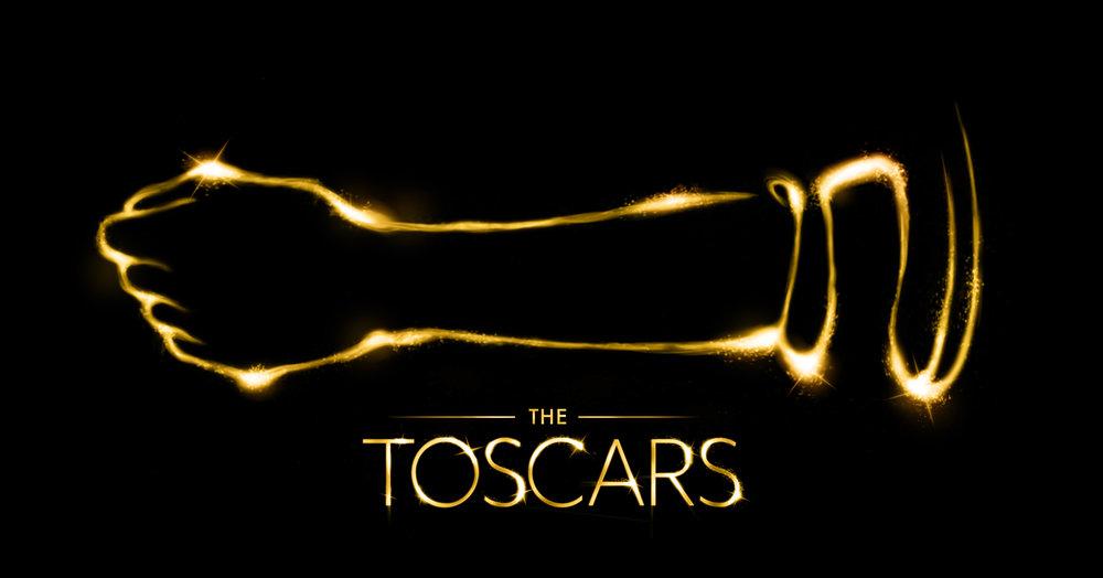 Toscars1.jpeg