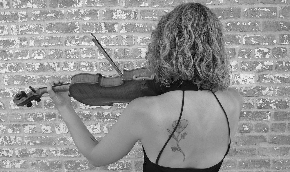 Ariel Marx Violin.jpg