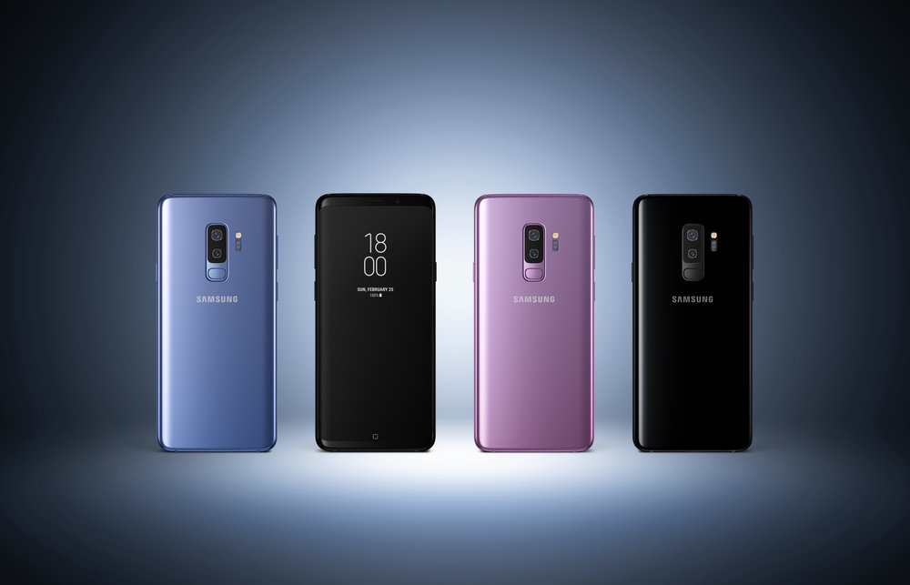 Galaxy S9+_3colors.jpg