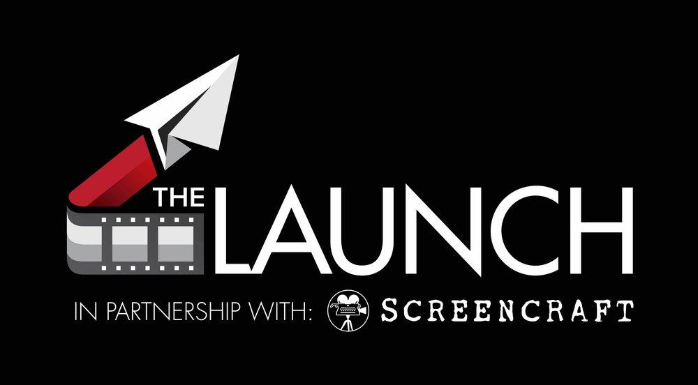 TheLaunchScreenCraft Logo (002).jpg