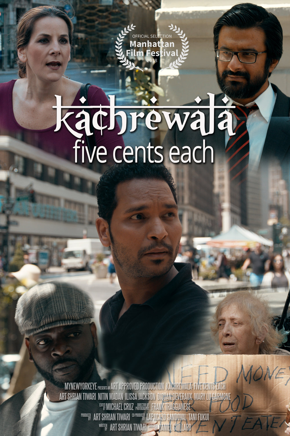 KACHREWALA Five Cents Each - collage poster.jpg