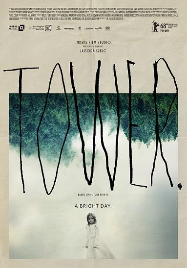 Wieża-plakat-official-85.jpg