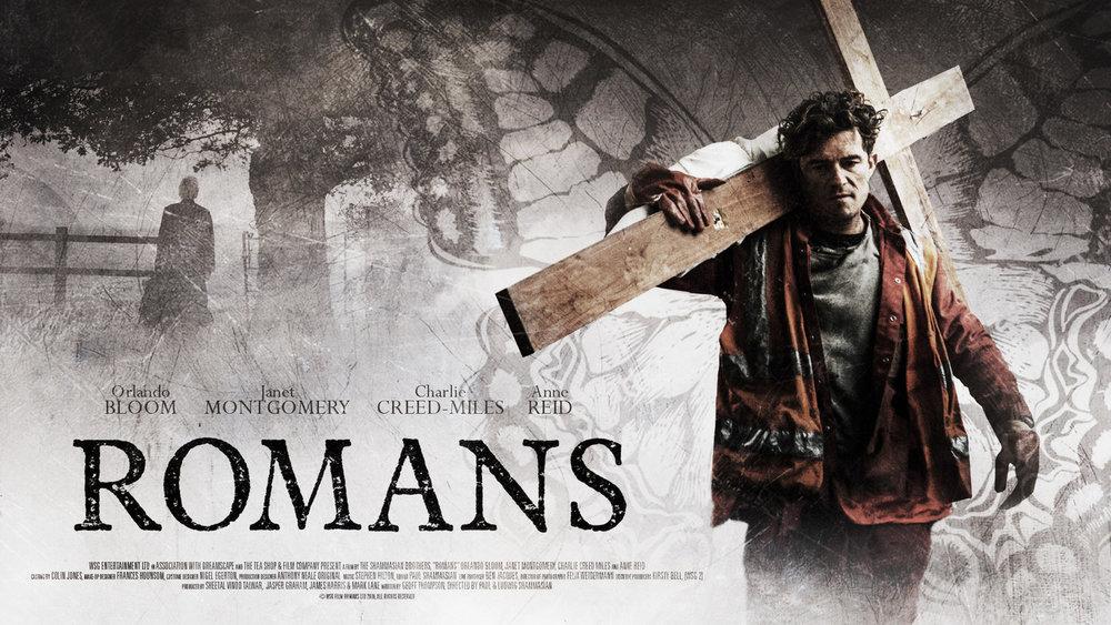 Romans_OrlandoBloom.jpg