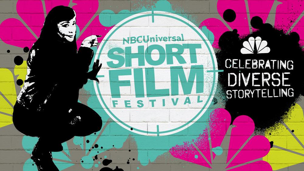2018NBCU_ShortFilmFest_Logo_3.jpg