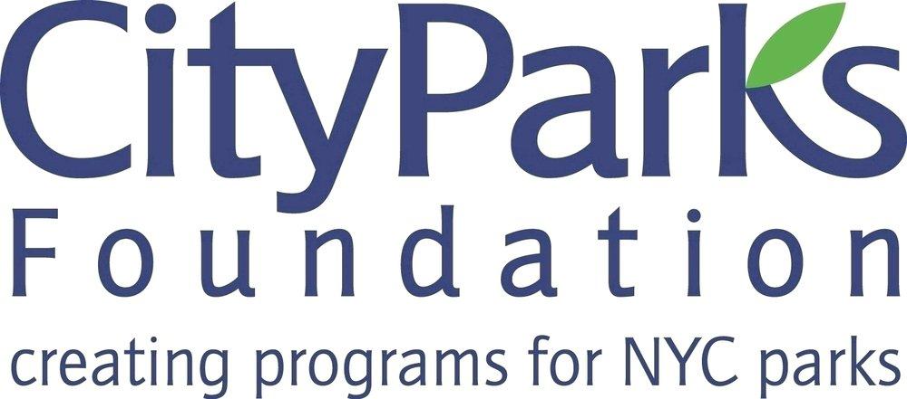 city-parks-foundation.jpg