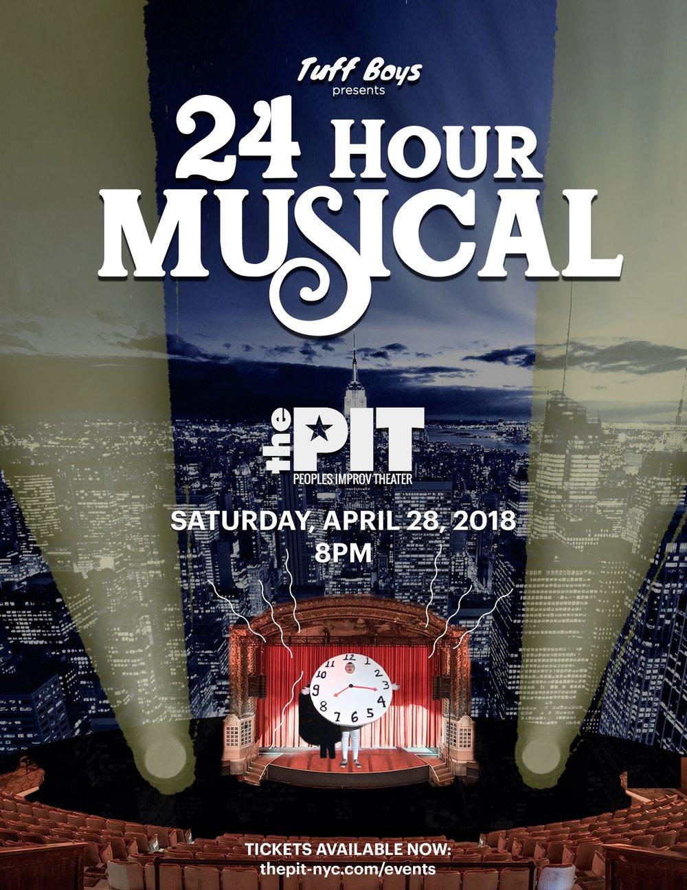 24 Musical_Poster 1.JPG