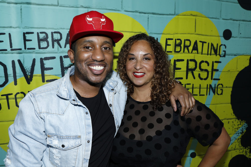 Chris Redd and Karen Horne.JPG