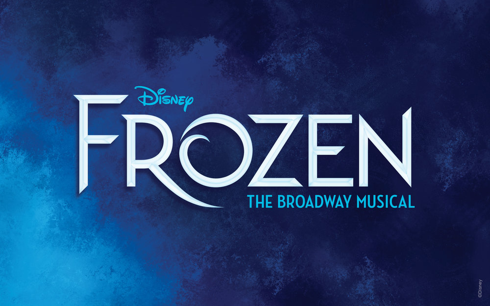 Frozen_8x5.jpg