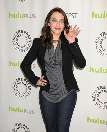 Kat-Dennings-without-makeup-7.jpg