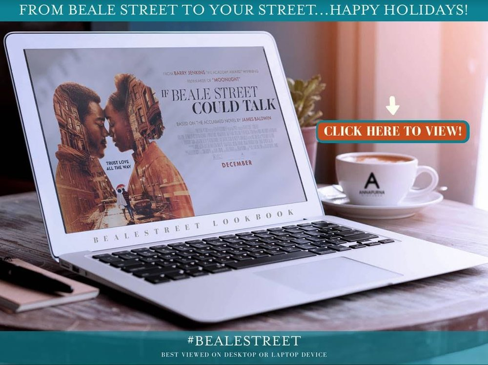 BealeStreet_DIgitalBook.jpg