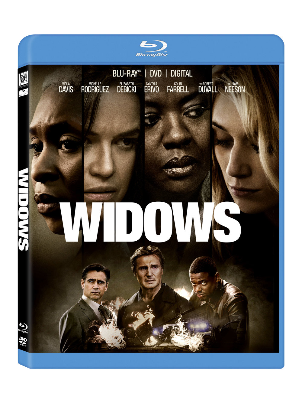 Widows_BD_Spine_01FO[4].jpg