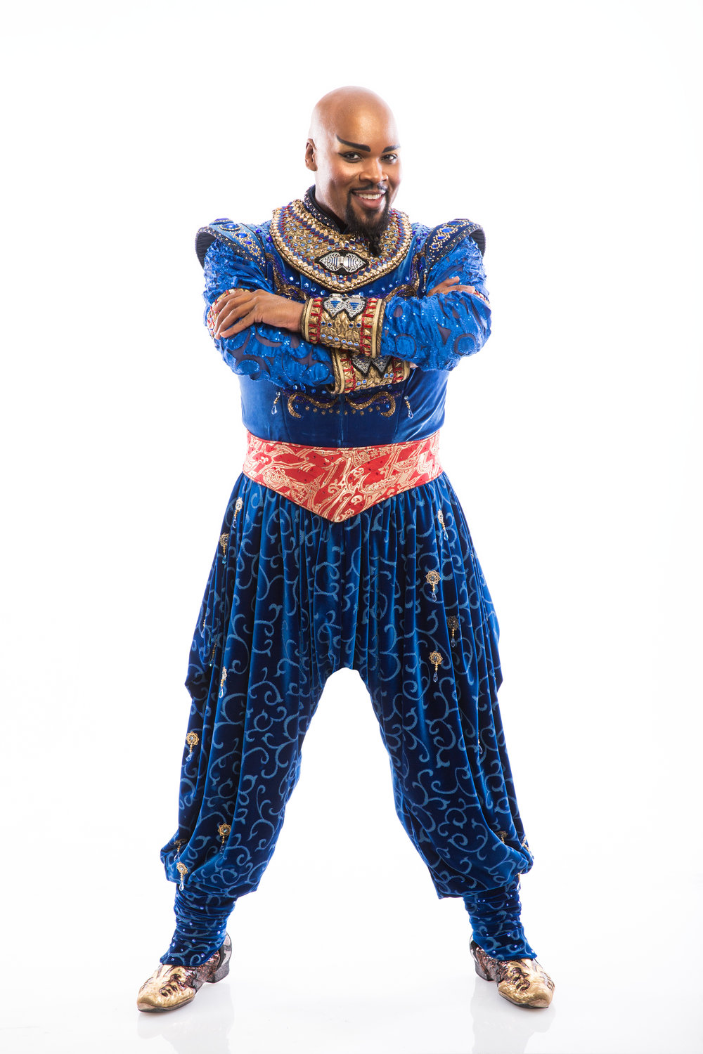 Michael_James_Scott_as_GENIE_by_Matthew_Murphy_2.jpg