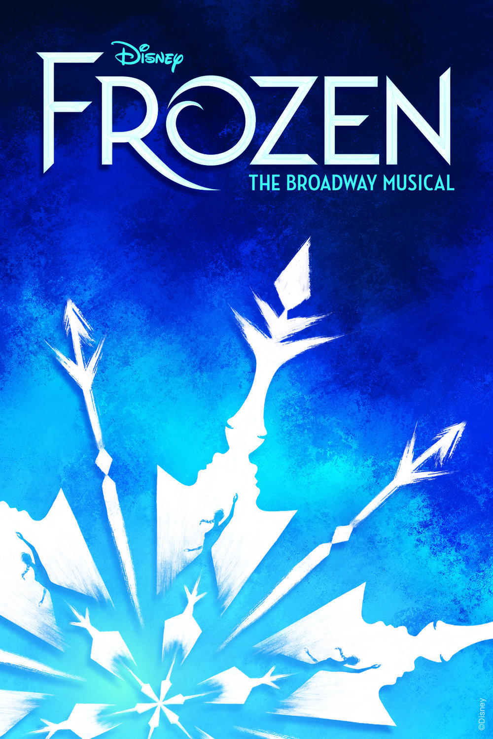 Credits: frozenthemusical.com #disney