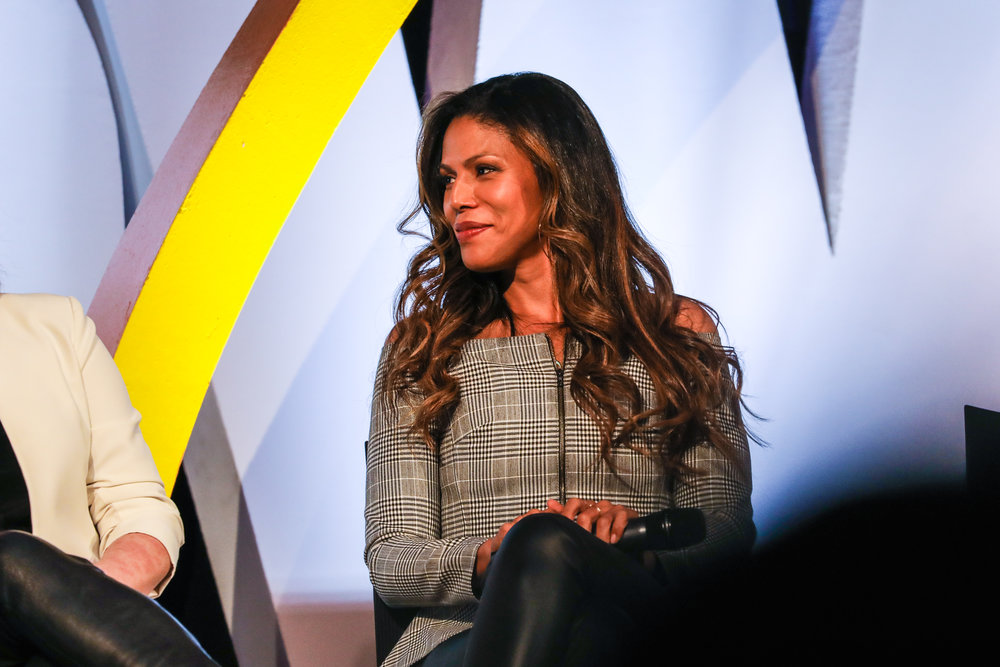 BroadwayCon_Disney_Theatrical_At_25_Merle Dandridge_HR