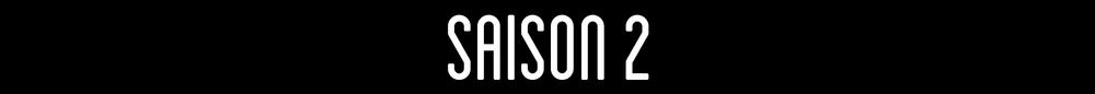 Web_SAISON_2.jpg