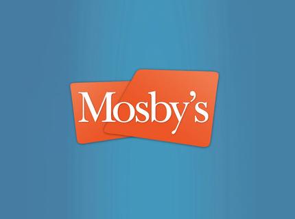 mosby-1.jpg