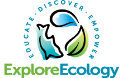 explore-ecology-dark.png