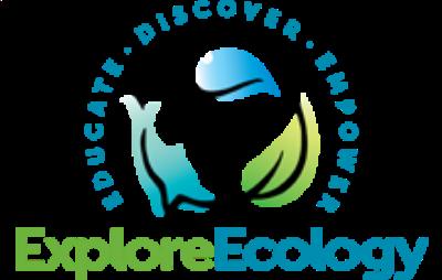 explore-ecology-dark.png