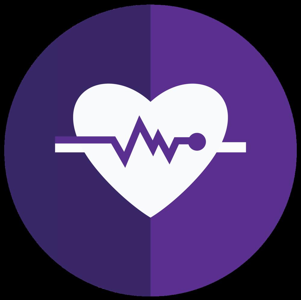 heart purple-01.png