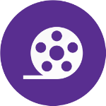 Purple film reel retina display.png