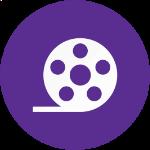 Purple film reel retina display.png