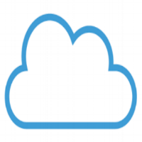 Cloud  Use it as you like - on the cloud as a service or on your own premises