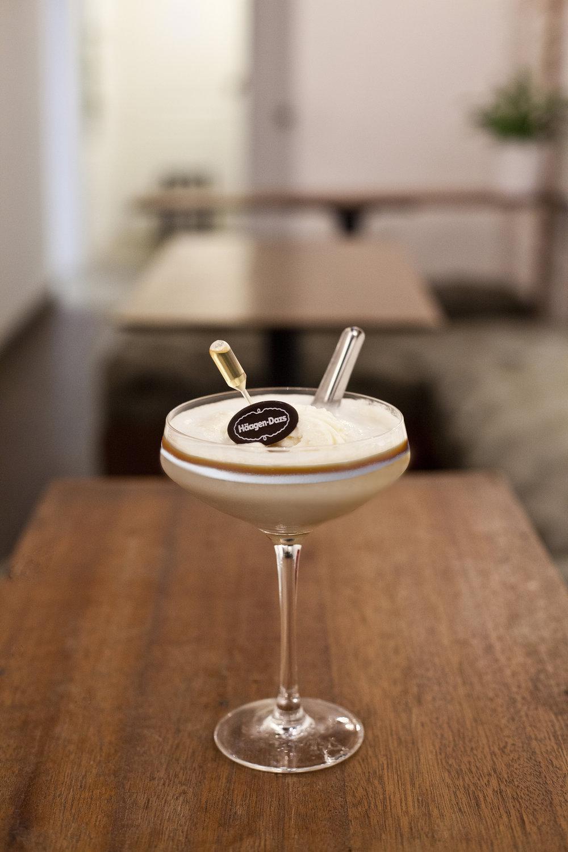 Haagen Dazs Salted Caramel Martini.jpg