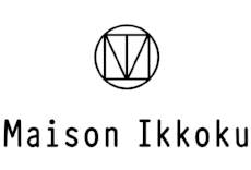 MaisonIkkoku-Logo-2.jpg