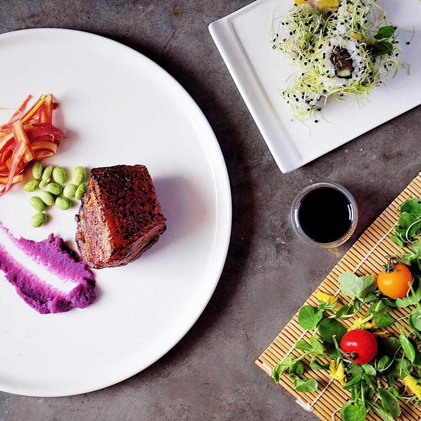 Maison Ikkoku Food-TheFarm.jpg
