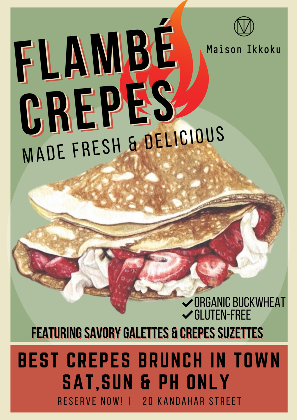 Crepes Poster.png