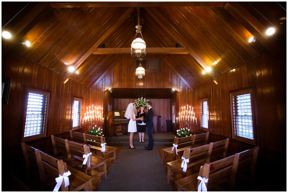 omaha-wedding-photographer-1