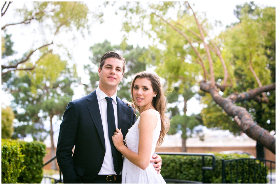 omaha-wedding-photographer-10